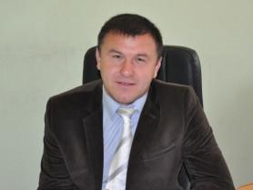 Віктор Пась