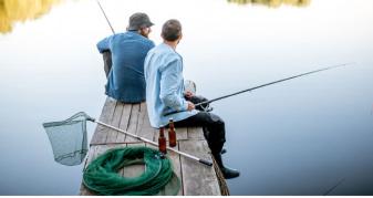 https://fishergo.com.ua/