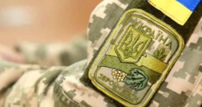 В Україні збільшиться чисельність Збройних сил