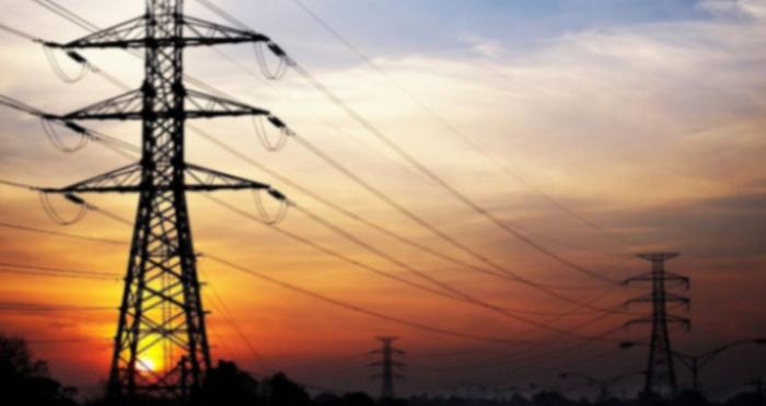 Де не буде електроенергії на Камінь-Каширщині