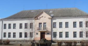 До Дня міста Камінь-Каширський краєзнавчий музей пропонує фотовиставку «Образ»