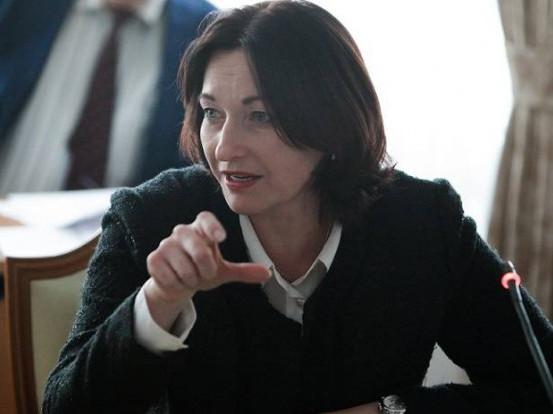 Ірина Констанкевич – співавтор законопроекту, який позбавить черг на прийом у дитсадки