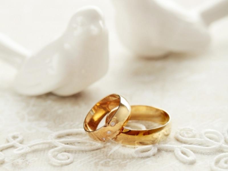 З представниками яких країн беруть шлюб жителі Камінь-Каширщини