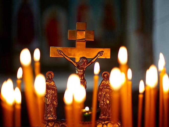Про що не варто забувати, аби не виникало релігійних конфліктів