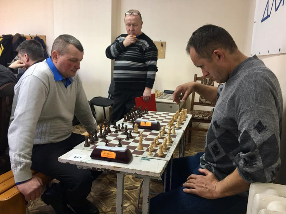Придатко Сергій,Остапук Святослава з Камінь-Каширщини брали участь в інтелектуальному конкурсі