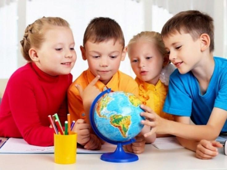 Камінь-Каширщина: батьків притягнено до відповідальності через невиконання своїх обов'язків