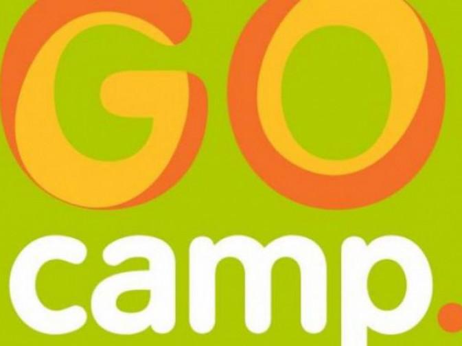 У Камінь-Каширській школі відбудеться мовний табір GoCamp-2019
