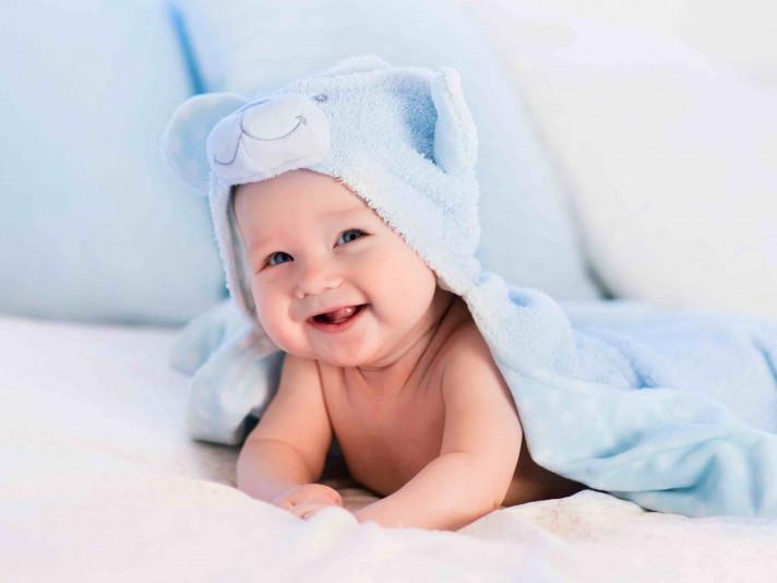 У Камені-Каширському за добу народилося семеро дітей