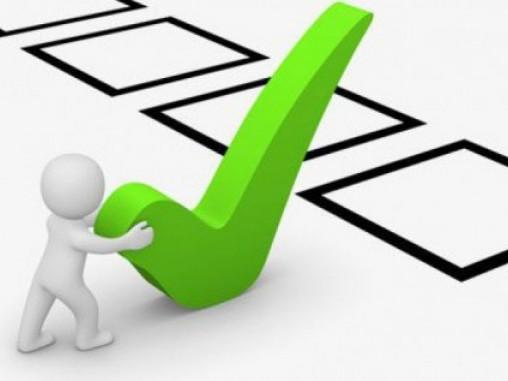 Які села Камінь-Каширського району проголосували за Петра Порошенка
