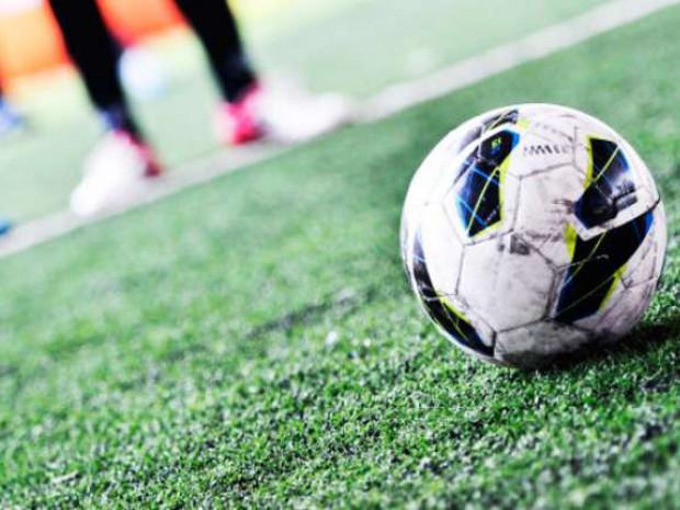 На Волині відбудеться суперкубок міста з міні-футболу