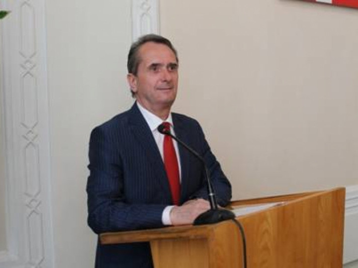 Михайло-Мирослав Леміщак
