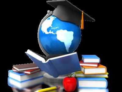 Студенти Каменя-Каширського мають можливість виграти грант на навчання