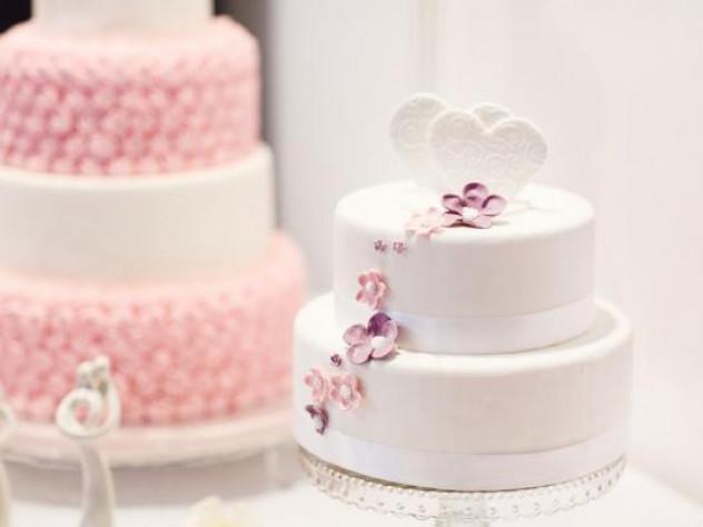 Міжнародний День торта