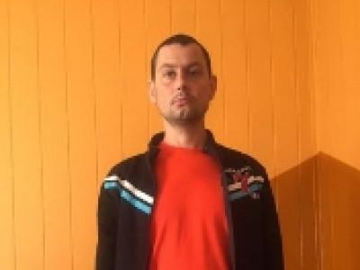 Олексій Куліков
