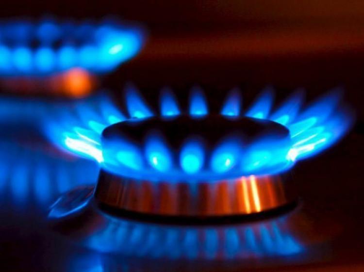 Жителі Камінь-Каширщини боргують за газ понад 9 мільйонів гривень