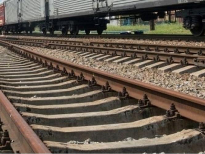У Ковелі під колесами вантажного потяга загинула жителька Турійська / Фото ілюстративне