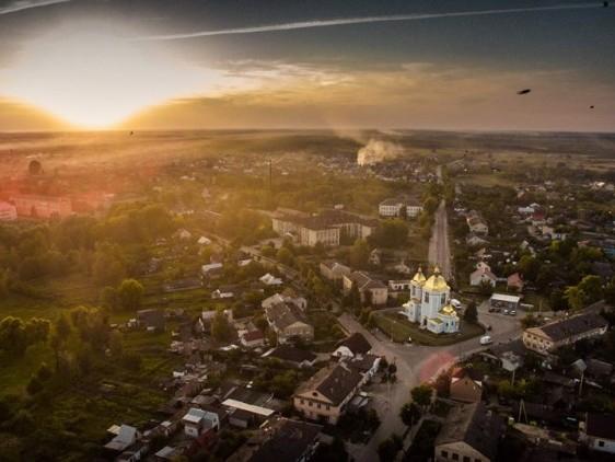 Фото Андрія Куницького