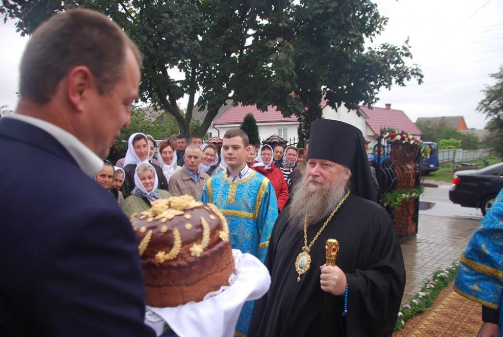 volyn.church.ua