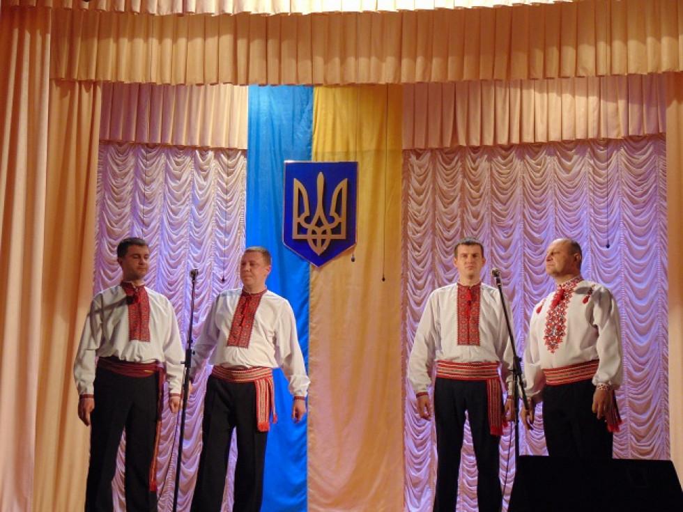 kamadm.gov.ua