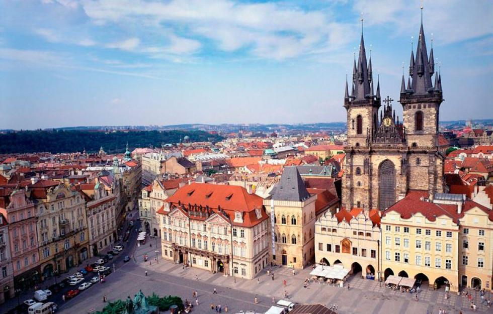 Словачина