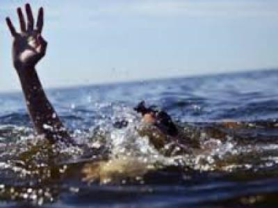 Протягом минулого року у Волинській області на воді загинула 51 особа