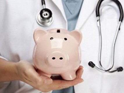 Забезпечувати сільських медиків житлом повинна місцева влада, – Прем'єр-міністр