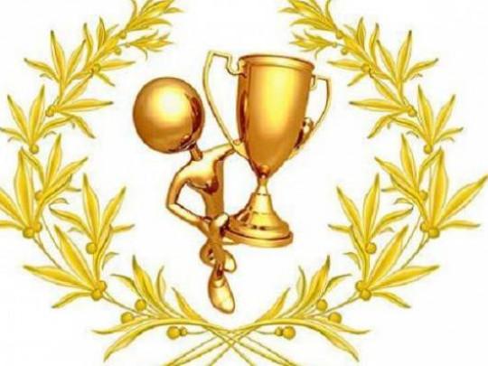 Держслужбовець із Каменя-Каширського перемогла у номінації «Кращий керівник»