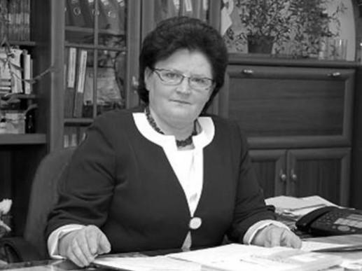 Померла директорка НВК«Загальноосвітня школа-гімназія» №2 м. Каменя-Каширського