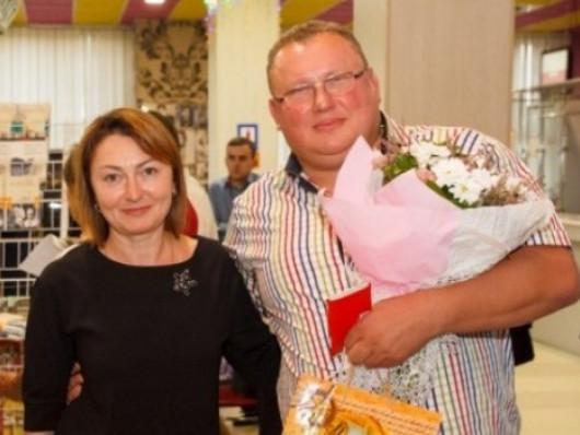 Волинян запрошують на відкриття унікального музею у Луцьку
