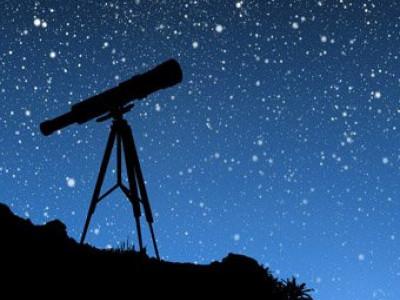100 метеоритів за годину: чого очікувати камінь-каширцям?