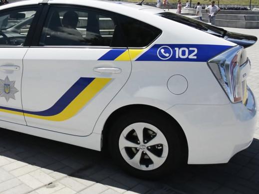 Поліція попередила місцеву дискотеку про триденну жалобу