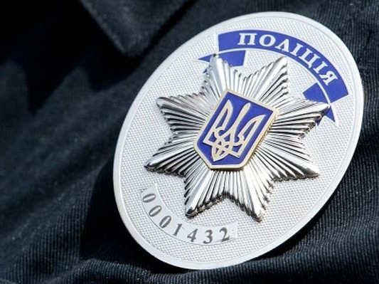 Оголошенопро відбір кандидатів на посади до підрозділів ГУНП у Волинській області