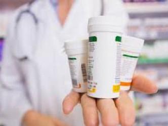 Кількість ліків, що відпускаються безкоштовно, збільшилася