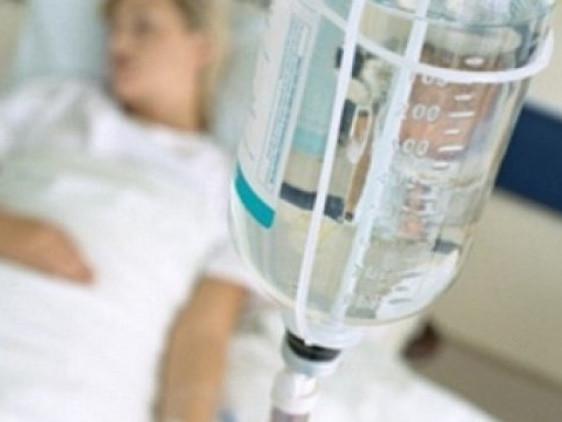 Вагітна жінка та троє дітей – у лікарні: детальніше про смертельне отруєння у Боровні