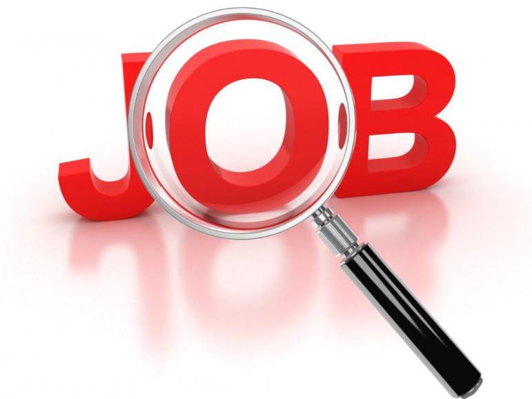 У Камені-Каширському відбудеться ярмарок вакансій для безробітних
