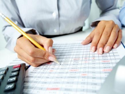 В апаратній залі Камінь-Каширської РДА 20 вересня провелитренінг за програмою «Програмно-цільовий метод бюджетування на місцевому рівні»