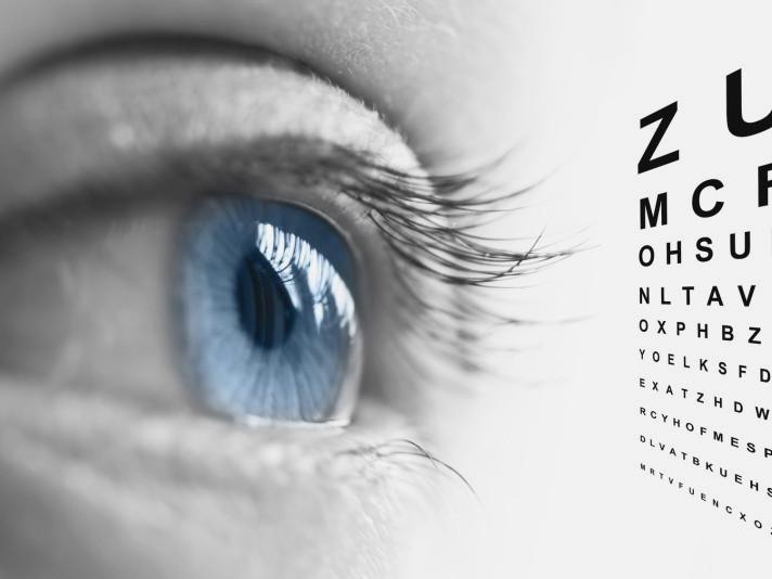 Камінь-каширців запрошують на діагностику зору