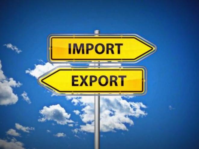 Експорт товарів Камінь-Каширського району суттєво зріс