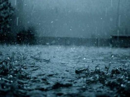 Волинський обласний центр з гідрометеорології передає попередження про метеорологічні явища на території області