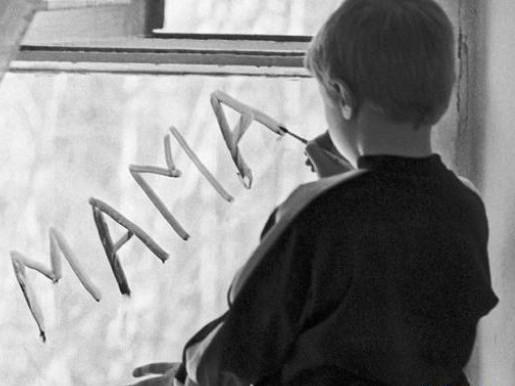 Камінь-Каширщина: розповіли про умови перебування дітей-сиріт