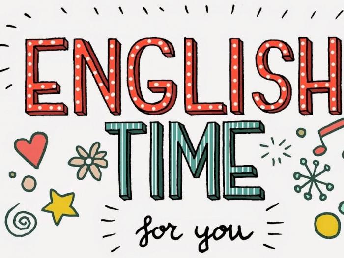 Камінь-каширців запрошують на безкоштовне навчання англійської