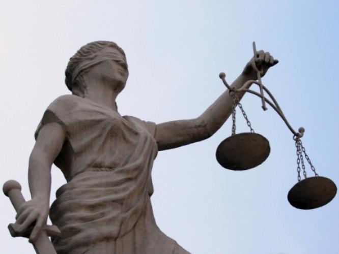 Кого із суддів Камінь-Каширського районного суду чекає переатестація