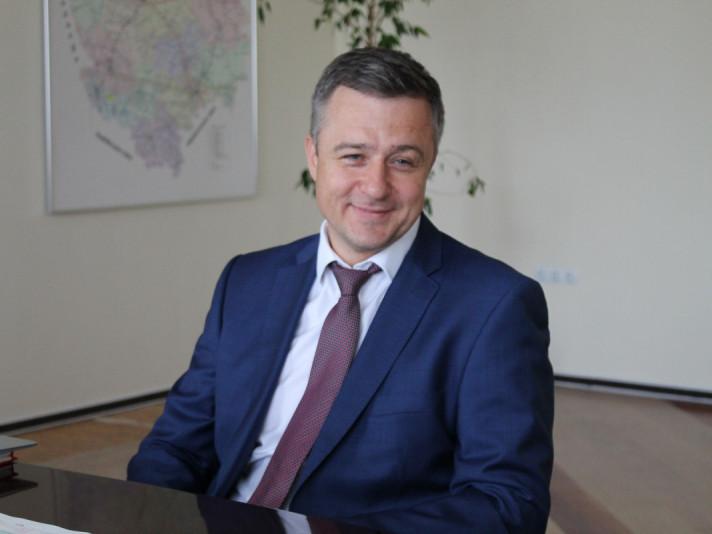 Ситуація довкола Стобихівської школи привернула увагу Уповноваженого Президентаз прав дитини