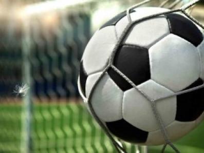 Футбольна команда Каменя-Каширського у лідерах Чемпіонату Волині з футболу