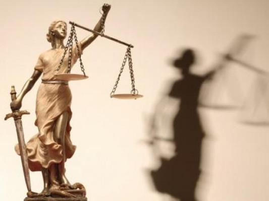 Камінь-каширці отримають безоплатну правову допомогу