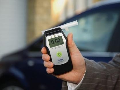 Житель Камінь-Каширського району отримав штраф з позбавленням права керування транспортними засобами на три роки через те, що керував автомобілем у стані алкогольного сп'яніння