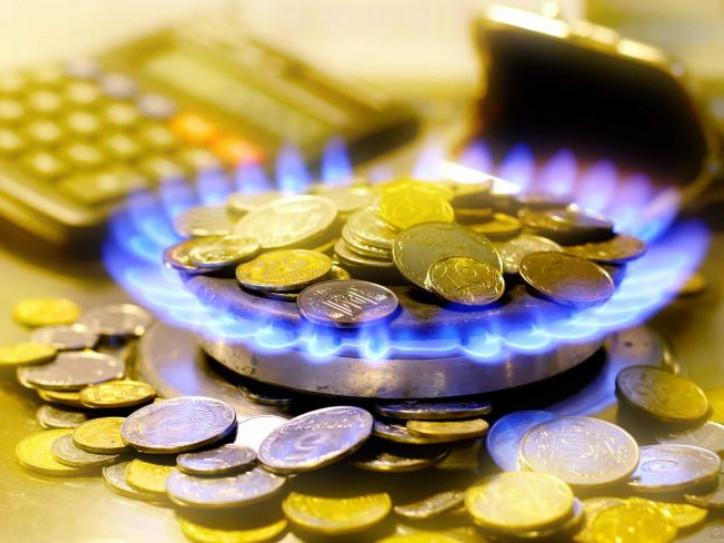 «Батьківщина» Волині вимагає скасувати ганебну ціну на природний газ