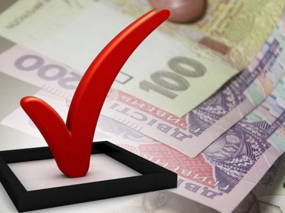 Скільки коштів піде на вибори у Гуто-Боровенській ОТГ