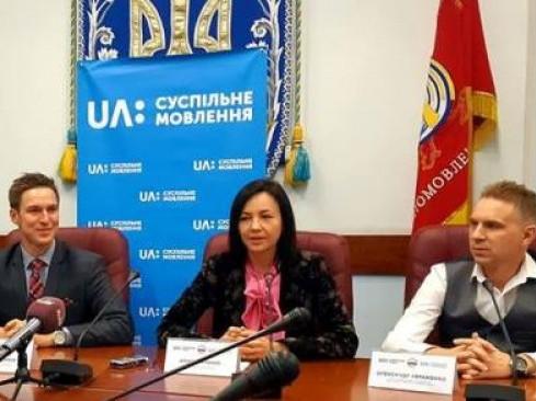 До Дня української писемності й мови для українців підготували радіодиктант