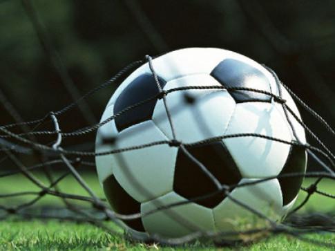 Футбольна команда «Камінь-Каширський» у трійці лідерів Чемпіонату Волині з футболу